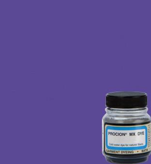 Jacquard Procion MX 2/3oz Lilac