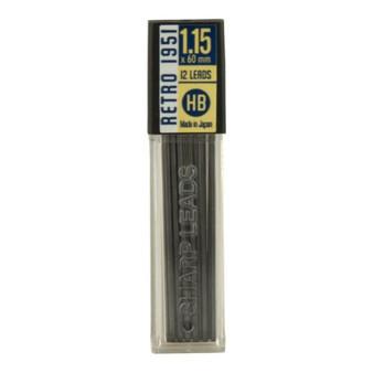 Retro 1951 1.15mm Pencil Lead Refill
