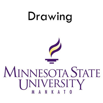 Drawing with Instructor Liz Miller