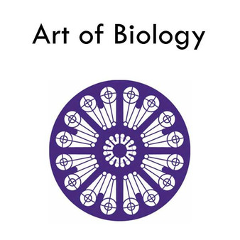 The Art of Biology with Instructor Carol Lee Chase