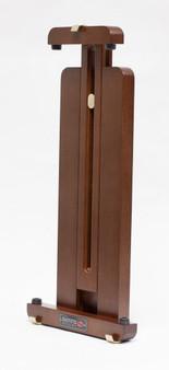Jack Richeson Sienna Compact Canvas/Panel Holder