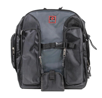 Jack Richeson Sienna Ultimate Plein Air Backpack