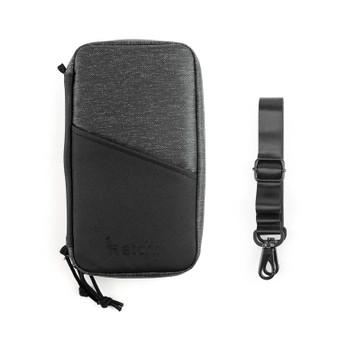 Etchr Field Case Bag
