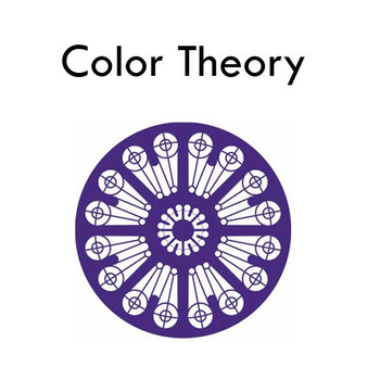 Color Theory with AK Garski