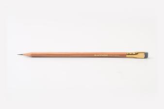 Palomino Blackwing Natural Pencil Box of 12