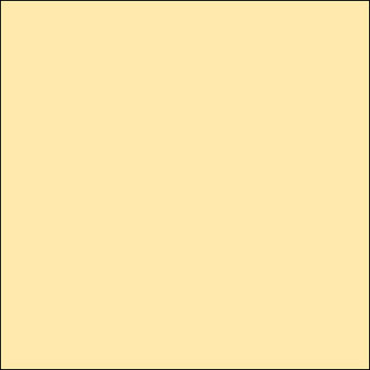Sullivans Embroidery Floss Light Pale Yellow