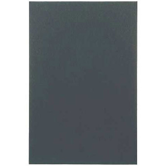 "Bienfang Graphite Paper Sheet 20x26"" - Single Sheet"