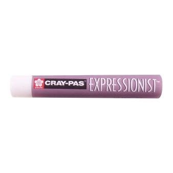 Sakura Cray-Pas Expressionist Oil Pastel Open Stock Extender