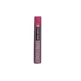 Sakura Cray-Pas Expressionist Oil Pastel Open Stock Light Rose