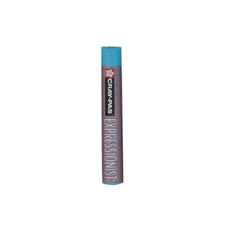 Sakura Cray-Pas Expressionist Oil Pastel Open Stock Pale Blue