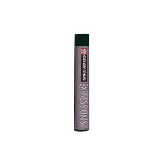 Sakura Cray-Pas Expressionist Oil Pastel Open Stock Deep Green