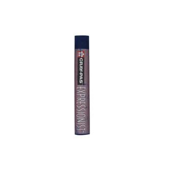 Sakura Cray-Pas Expressionist Oil Pastel Open Stock Prussian Blue
