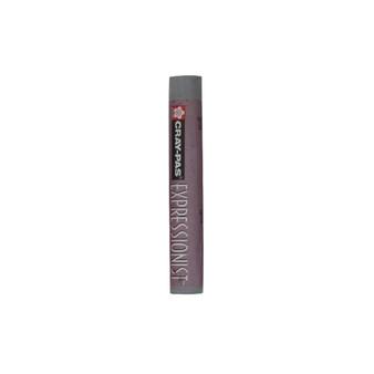 Sakura Cray-Pas Expressionist Oil Pastel Open Stock Gray