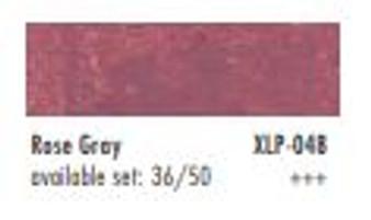 Sakura Cray-Pas Expressionist Oil Pastel Open Stock Rose Gray