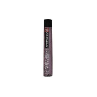 Sakura Cray-Pas Expressionist Oil Pastel Open Stock Black