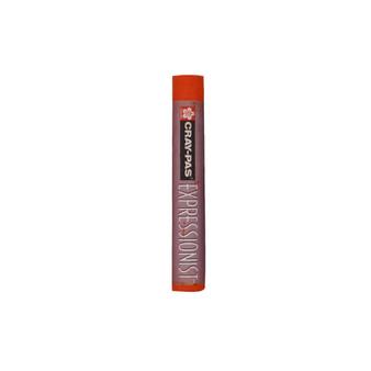 Sakura Cray-Pas Expressionist Oil Pastel Open Stock Orange