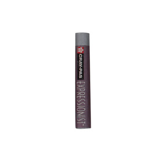 Sakura Cray-Pas Expressionist Oil Pastel Open Stock Silver