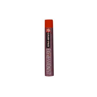 Sakura Cray-Pas Expressionist Oil Pastel Open Stock Scarlet