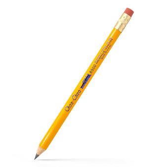 Musgrave Pencil Company Choo Choo 8500 Jumbo Pencil