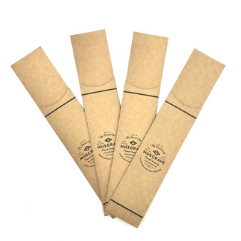 Musgrave Pencil Company Pencil Sleeve - Sold Individually