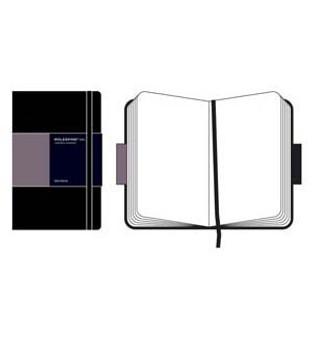 Moleskine Folio Sketch Book A3