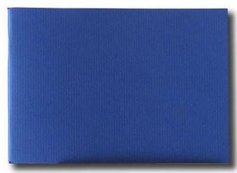 Kunst & Papier Softcover Sketchbook 8.3x5.8 Blue - Landscape