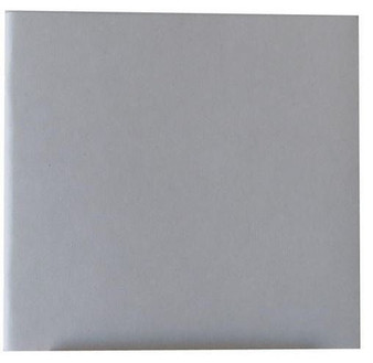 Kunst & Papier Econo Soft Cover Sketchbook 6.3x7.9 Grey