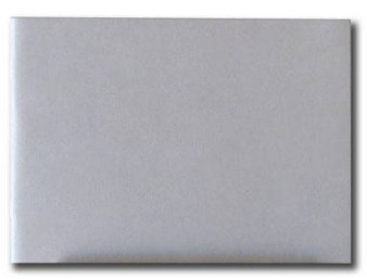 Kunst & Papier Econo Soft Cover Sketchbook 8.3x5.8 Grey - Landscape