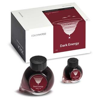 Colorverse Ink Duo Dark Energy + Dark Energy