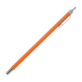 Ohto Minimo Ballpoint Pen Orange