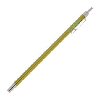 Ohto Minimo Ballpoint Pen Green