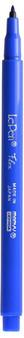 Marvy Uchida LePen Flex Marker Blue