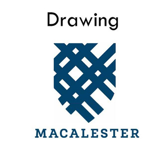Drawing with Megan Vossler