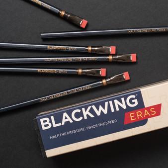 Palomino Blackwing Eras Pencil Box of 12