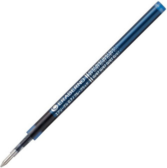 Kokuyo Me Gel Pen Refill .7mm Blue Black
