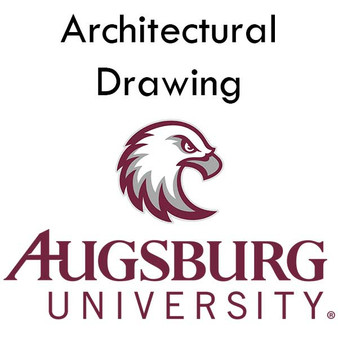 Intro to Architectural Drawing with Andy Campbell