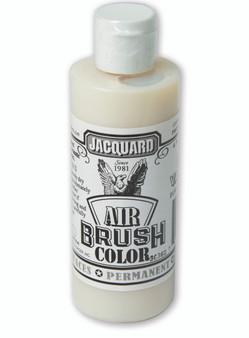 Jacquard Airbrush 4oz Clear Varnish