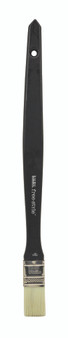 Liquitex Free-Style Brush Long Handle Broad Flat 1""