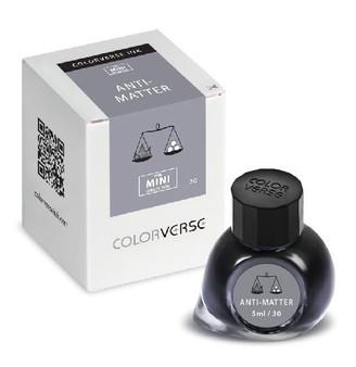 Colorverse Ink Mini Bottle 5ml Anti-Matter