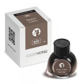 Colorverse Ink Mini Bottle 5ml Space Laika