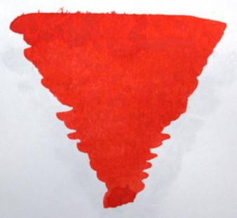 Diamine Fountain Pen Ink 80ml Wild Strawberry