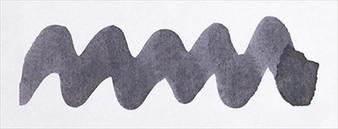 Diamine Fountain Pen Ink 80ml Earl Gray