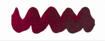 Diamine Fountain Pen Ink 80ml Writer's Blood