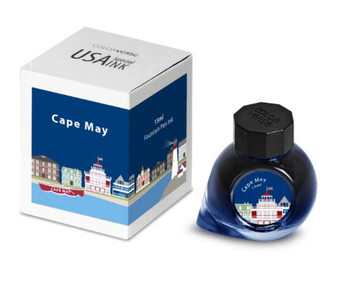Colorverse USA Special Series 15ml Cape May