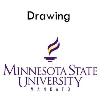 Summer Drawing for instructor Liz Miller