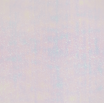 """Aitoh Origami Opalescent Crinkled 8 Sheets 5 7/8"""""""
