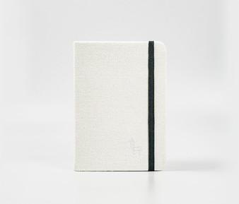 Etchr Sketchbook A5 Portrait Hot Press