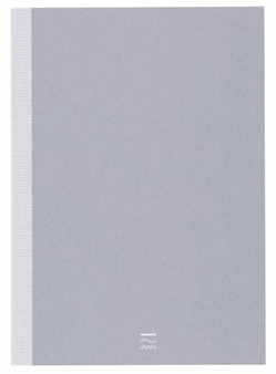 Kokuyo PERPANEP Notebook A5 Tsuru Tsuru (Ultra Smooth) 4mm Dot Grid