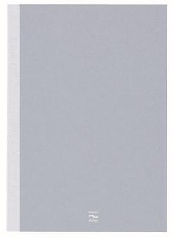 Kokuyo PERPANEP Notebook A5 Sara Sara (Smooth) 4mm Grid