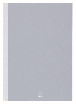 Kokuyo PERPANEP Notebook A5 Zara Zara (Textured) 4mm Grid